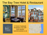 Bay Tree Broadstairs