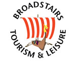Broadstairs Tourism and Leisure
