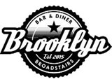 Brooklyn Bar and Diner