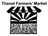 Thanet Farmers Market